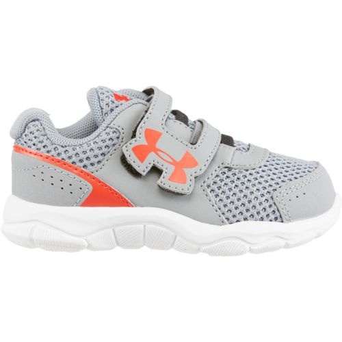 Under Armour™ Infant Boys' Engage BL 3 AC