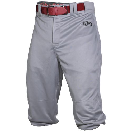 Rawlings® Men's Launch Knicker Pant