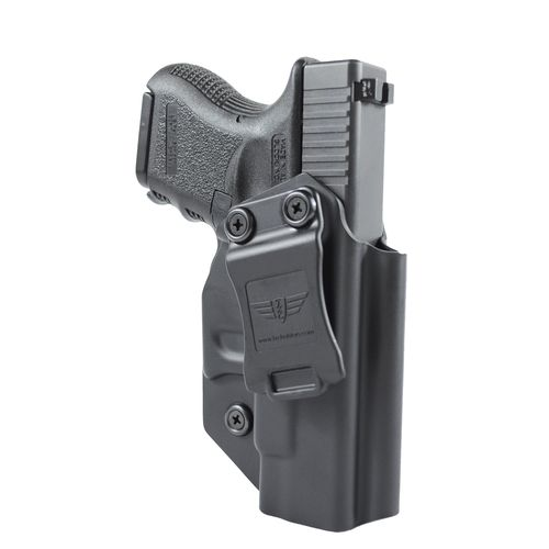 TXC Holsters GLOCK V1 Holster