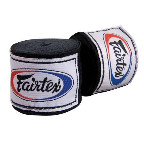Fairtex Elastic Hand Wraps