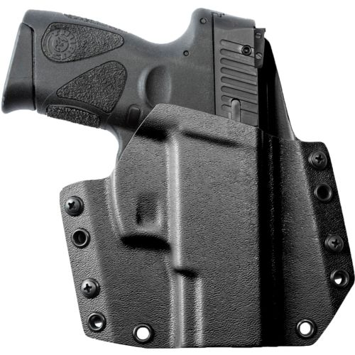 Mission First Tactical Taurus PT111 Standard Outside-the-Waistband Holster
