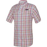 Columbia Sportswear Men's Super Low Drag Short Sleeve Shirt - view number 1