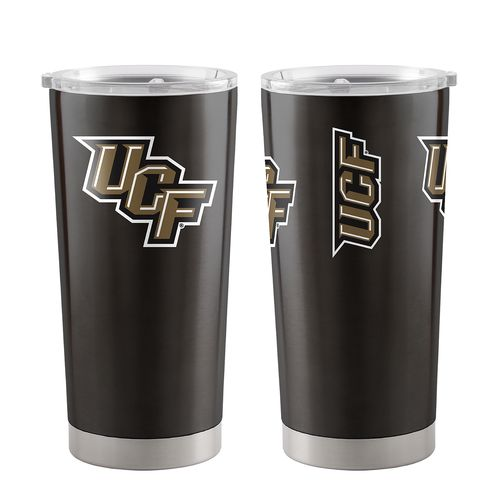 Boelter Brands University of Central Florida Ultra 20 oz. Tumbler