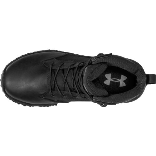 Under Armour™ Women's Stellar Tac Work Boots - view number 4