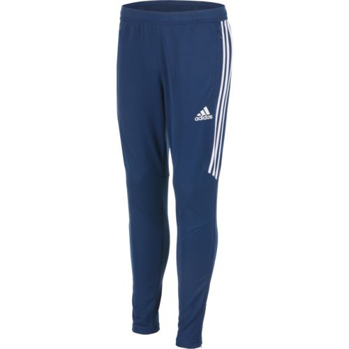 adidas™ Men's Tiro 17 Training Pant