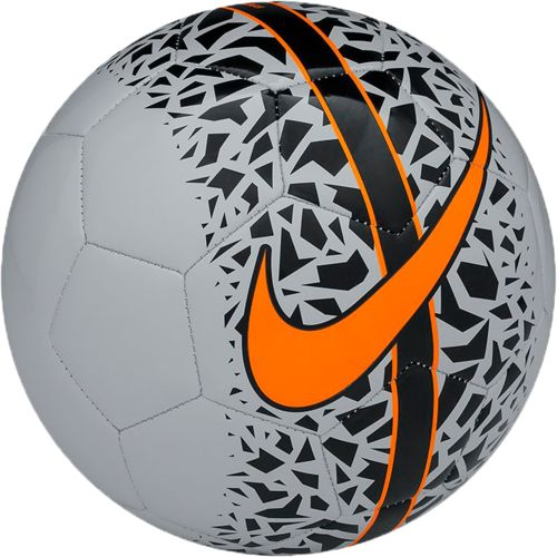 Nike React Soccer Ball - view number 1