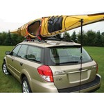 Malone Auto Racks Sentry™ Ratchet Tie-Downs - view number 2