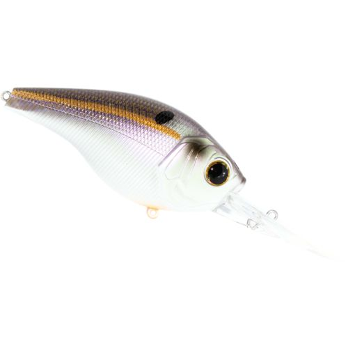 6th Sense Cloud 9™ C25 1-9/10 oz. Crankbait