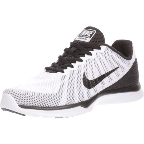 Nike Women's In-Season TR 6 Training Shoes - view number 2