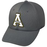 Top of the World Men's Appalachian State University Booster Cap - view number 1