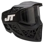 JT Sports Men's Elite Prime Single Paintball Goggles - view number 1