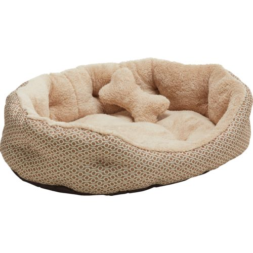 Magellan Outdoors™ Large Dog Bed