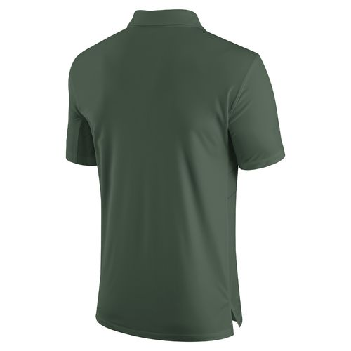 Nike Men's Baylor University Early Season Polo Shirt - view number 2