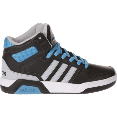 adidas Boys' Neo BB9TIS Basketball Shoes