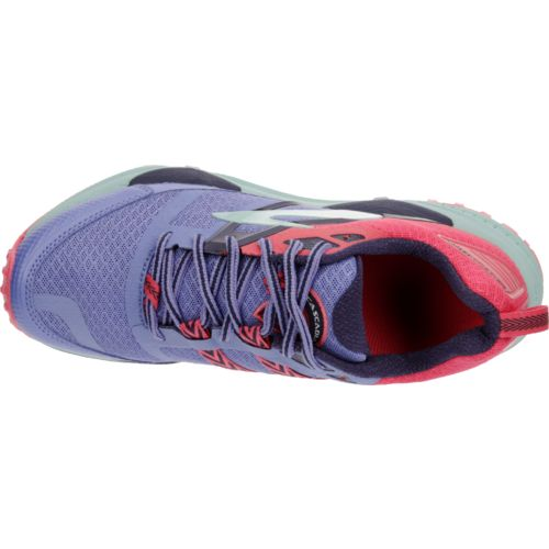 Brooks Women's Cascadia 12 Trail Running Shoes - view number 4