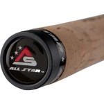 All Star Classic Series Spinning Rod - view number 5