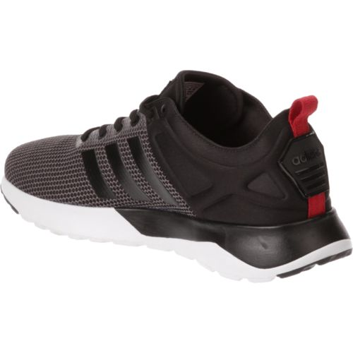 34c665d93dc Brown Adidas Eqt Support Boost Cheap Online Mr Shoes