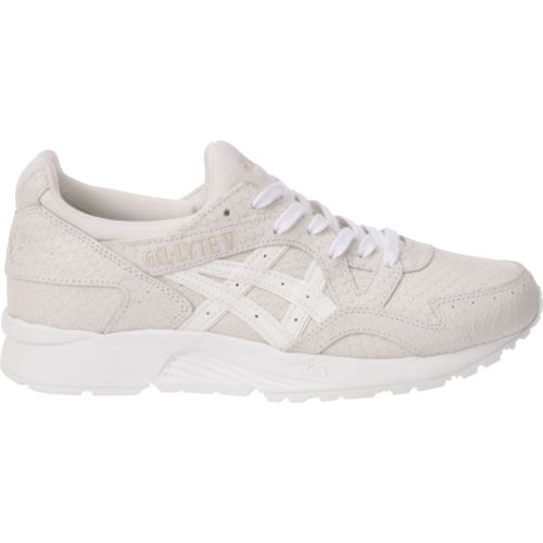 ASICS® Women's Tiger Gel Lyte V Running Shoes