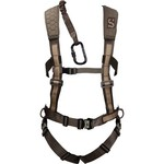 Summit Pro Safety Harness - view number 1