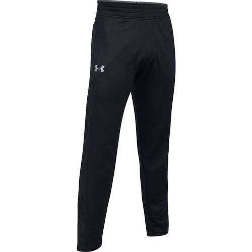 Under Armour Men's Tech Terry Pant - view number 1
