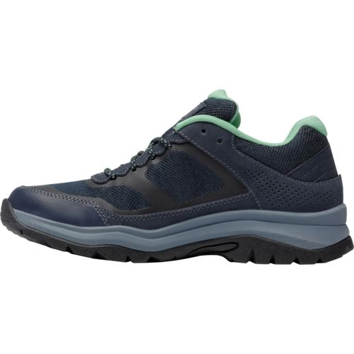 New Balance Women's 669v1 Walking Shoes - view number 3