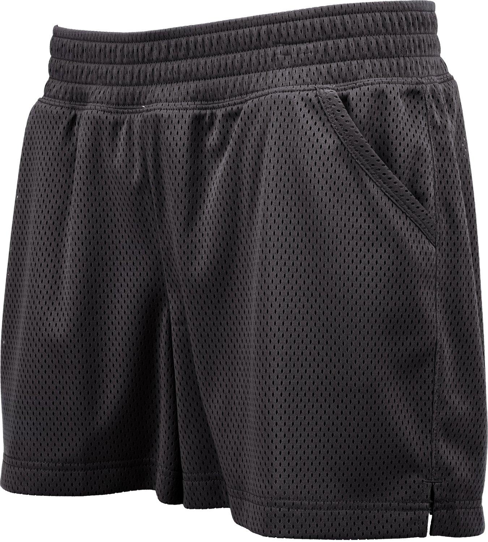 Short Pants For Women