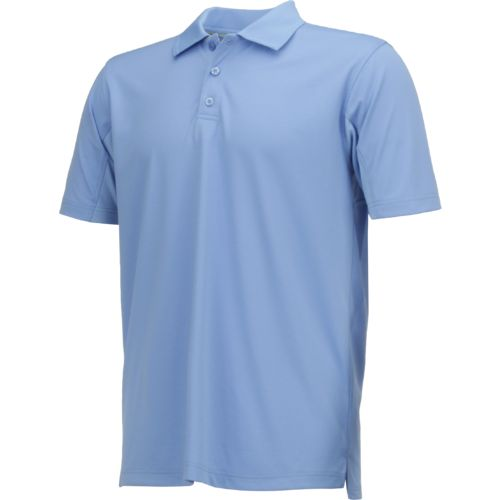 Magellan Outdoors Men's Laguna Polo Shirt