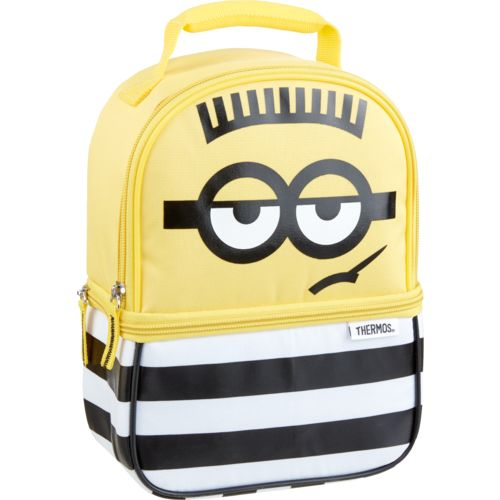 Thermos Despicable Me 3 Dual Lunch Kit