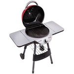 Char-Broil® Patio Bistro Electric Grill - view number 9