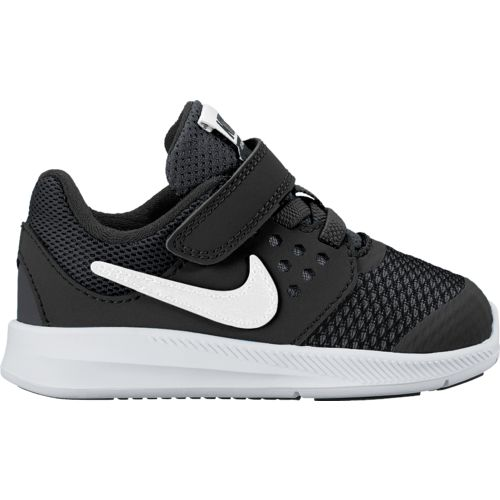 Nike Toddler Boys' Downshifter 7 Running Shoes - view number ...