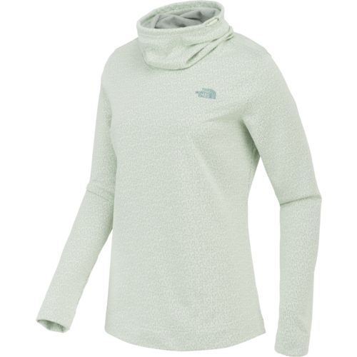 The North Face® Women's Novelty Glacier Pullover