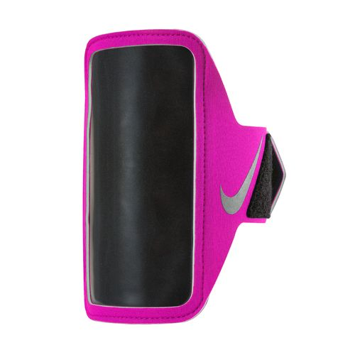 Display product reviews for Nike Lean Smartphone Running Armband