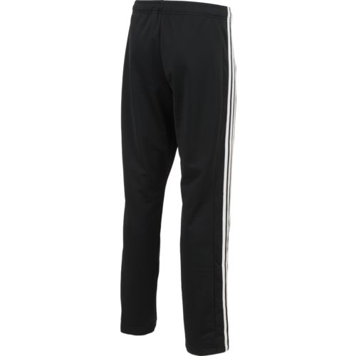 adidas Women's Designed 2 Move Straight Pant - view number 2