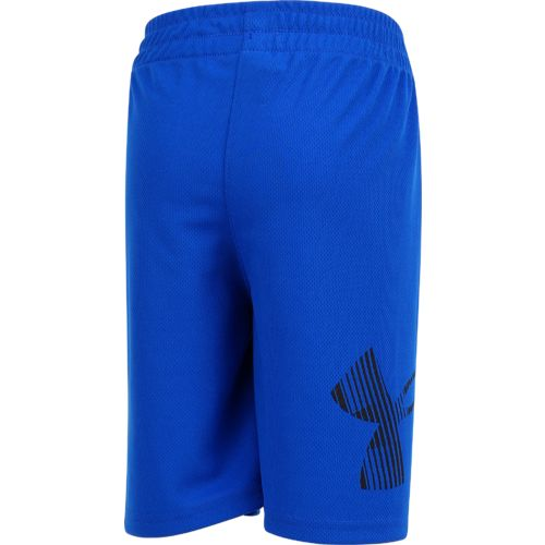Under Armour Boys' Striker Short - view number 2