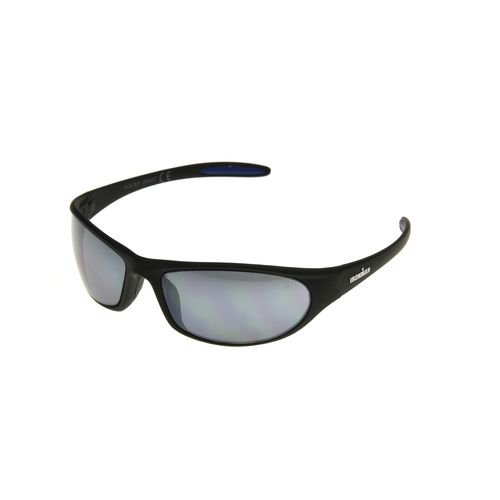 Ironman Triathlon Ironflex 3 Sunglasses