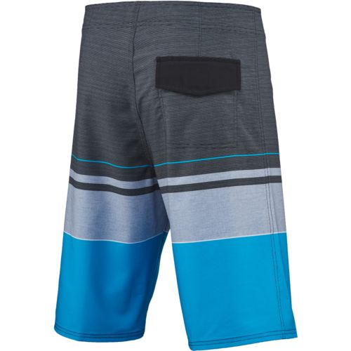 O'Rageous Young Men's Empire II Boardshort