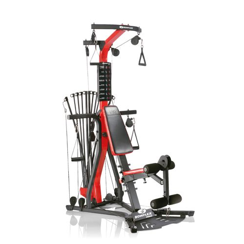 Bowflex PR3000 Home Gym - view number 10