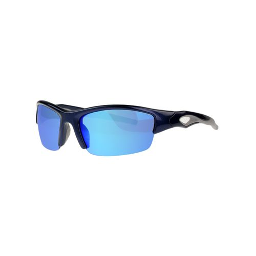 Display product reviews for Rawlings Kids' RY 132 Sunglasses