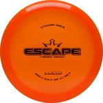Dynamic Discs Lucid Escape Disc Golf Disc - view number 1