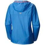 Columbia Sportswear Women's Tidal Windbreaker - view number 2