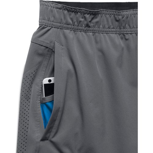 Under Armour Men's UA Storm Vortex Short