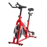 Sunny Health & Fitness Indoor Cycling Bike - view number 2