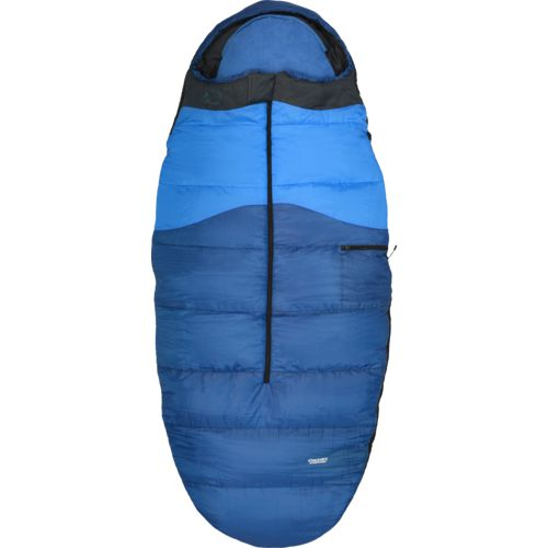 Discovery Adventures Ultravent 30 Degrees Sleeping Bag - view number 1
