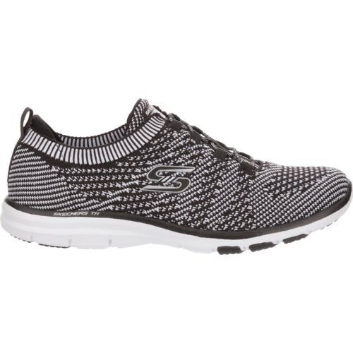 SKECHERS Women's Galaxies Shoes - view number 1