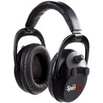 SportEAR Adults' M-4 Earmuffs - view number 1