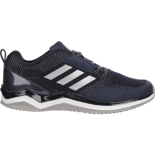 adidas Men's Speed Trainer 3.0 Training Shoes