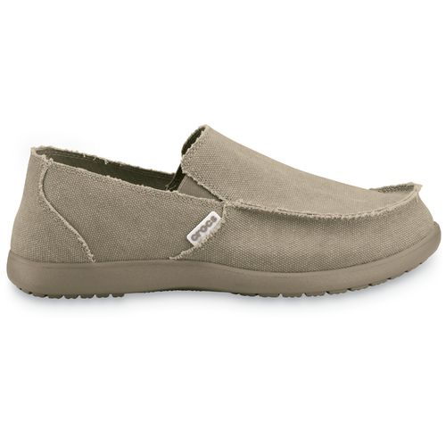 Crocs™ Men's Santa Cruz Loafers - view number 1
