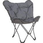 Academy Sports + Outdoors Butterfly Chair - view number 5