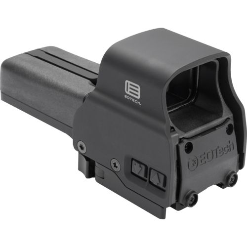 EOTech New Model 518™ Holographic Weapon Sight - view number 4