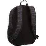 adidas Mission Backpack - view number 3